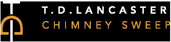 T. D. Lancaster main logo