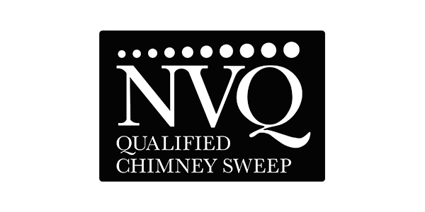 NVQ Qualified Chimney Sweep
